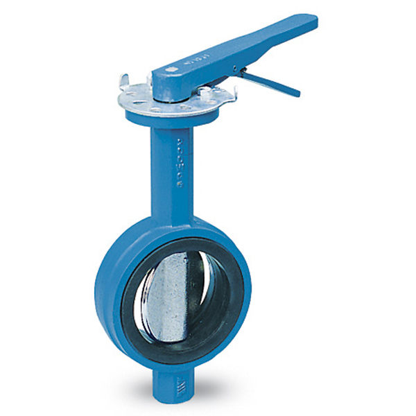 Butterfly Valves0014
