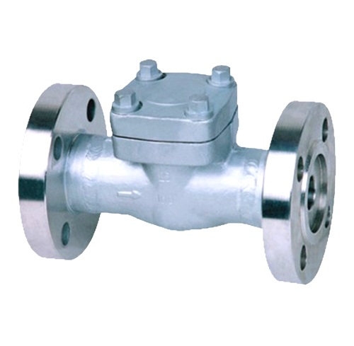 FCS PISTON LIFT TYPE NON RETURN VALVE